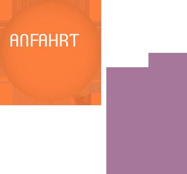anfahrt-icon